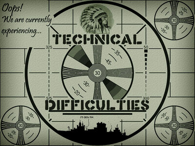 Xkcd-difficulties