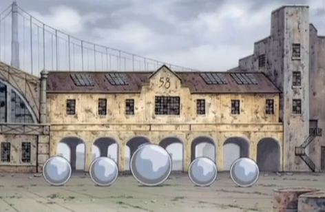File:Magneto's UFOs.png