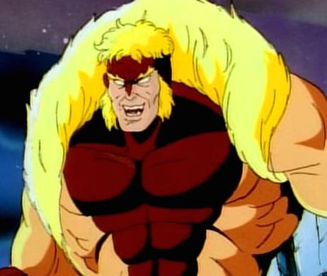 File:X-Men Show- sab.png