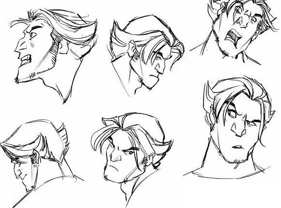 File:DrawingLogan- Face I.png