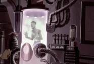 Operation Rebirth - 8 Roger