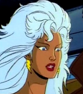 File:X-Men Show- Storm.png