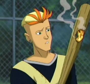 File:Berzerker-Baseball.png