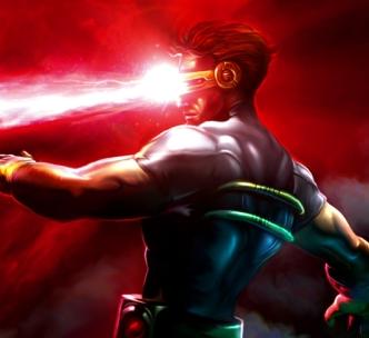 File:X-Men Ledgens II - Cyc.png