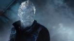 X-Men Days of future past .Iceman.01jpg