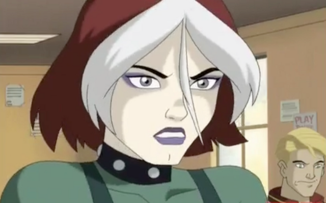 File:Mutant Crush - Rogue Drama.png