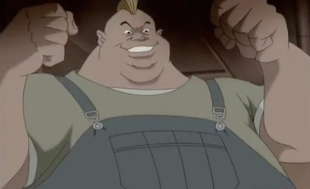 File:Mutant Crush - fred pissy.png
