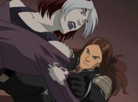 File:X23-fighting R.png