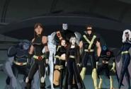 Future-X-men