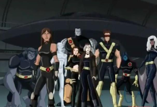 File:Future-X-men.png