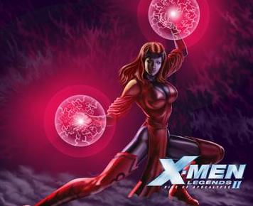 File:X-Men Ledgens II - Scarlett.png