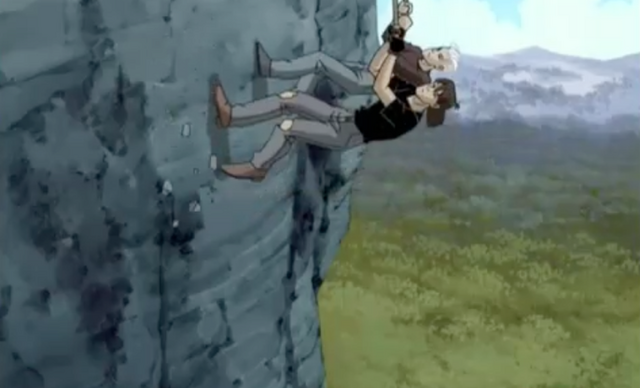 File:Survival Fittest - lance n petro up mountain.png