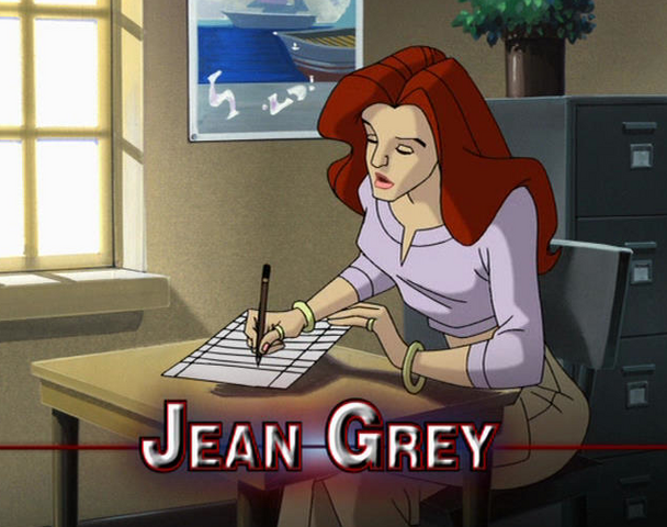 File:Jean based on sketch.png