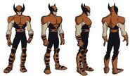Wolverine-x-men-evolution-14041001-454-265
