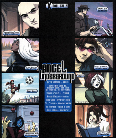 File:Comic 8 - Page 1.png