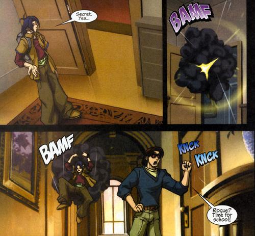 Comic 4 - Page 3