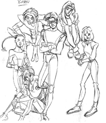 File:Drawing- Group IIII.png