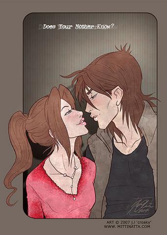 File:FanArt-Lancity- kiss.png