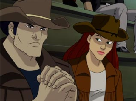 File:Mutant Crush-J&W.png