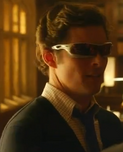 Cyclops X-Men days of future past