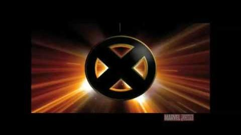 WOLVERINE AND THE X-MEN TRAILER 2-0