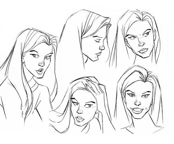 File:DawnJean- Face I.png