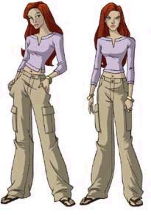 Outfit-Jean-Civis S1
