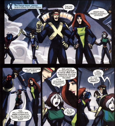 File:Comic 6 - Page 4.png