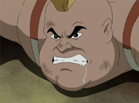 File:Mutant Crush-Bobby.png