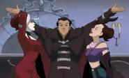 Spykecam- Dracula dance 2