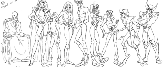 File:Drawing- Group III.png