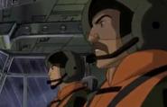Adrift - 13 rescue heros