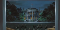 The White House/Gallery