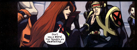File:Comic 5 - Page 3II.png