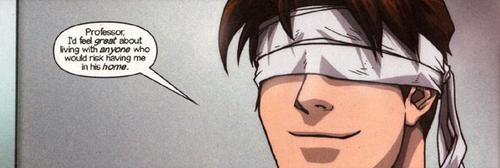 Comic 2 - Page 4II