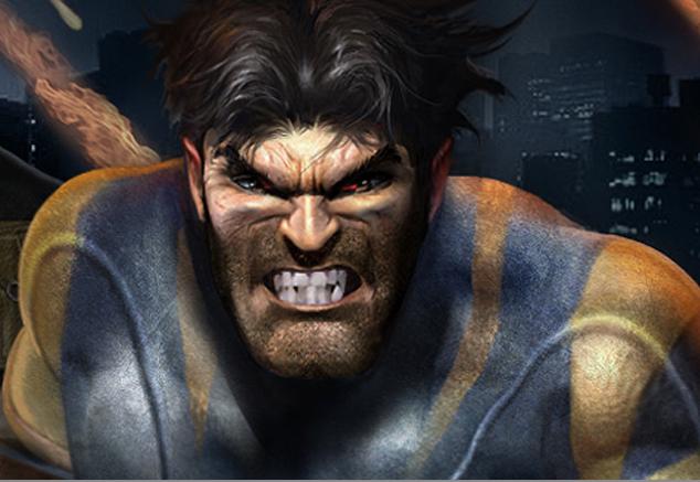 File:X-Men Ledgens -logan.png