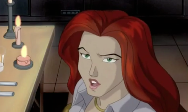 File:Mutant Crush - Jean tied up.png