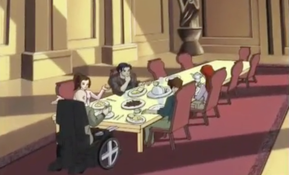 File:Speed&Spike -dinning hall.png