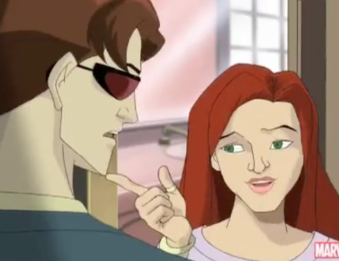File:Jotty-Ep1.png