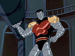 File:Colossus Evolution.jpg