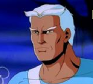 File:X-men Anim- Qick.png