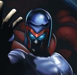 X-Men Ledgens - Mag