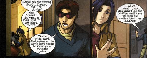 Comic 4 - Page 2II
