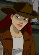 Mutant Crush-Jean
