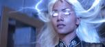 Tempestade (X-Men O Filme)