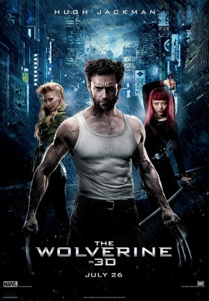 File:The Wolverine posterUS-1-.jpg