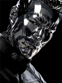 File:200px-Xmenlaststandcolossus-1-.png