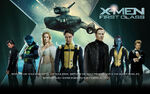 X-Men-First-Class-Widescreen-Wallpaper-WallpapersHunt.com--1-