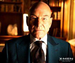 576px-Charles Xavier (Earth-TRN414)-1-