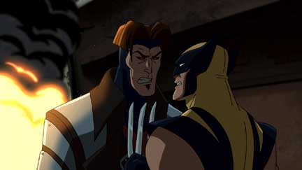 File:Gambit1th-1-.jpg